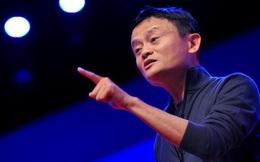 Tỷ phú Jack Ma từng hé lộ cách 'đối phó' với tổng thống Donald Trump