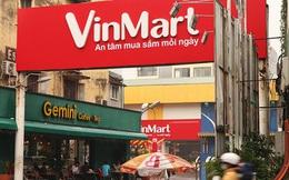 Công ty chủ quản hệ thống Vinmart và Vinmart+ báo lỗ 1.787 trong nửa đầu năm 2020