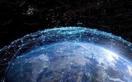 Hệ thống Internet 'trên trời' của Elon Musk nhanh đến cỡ nào: Tốc độ thử nghiệm thực tế cho ra kết quả bất ngờ