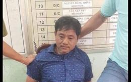 Vụ Bí thư xã ở Lâm Đồng giết cháu vợ: Khởi tố thêm 2 tội danh