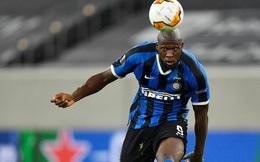 """BLV Trương Anh Ngọc cảnh báo Inter khi đối đầu """"dòng máu Brazil"""" của Shakhtar"""