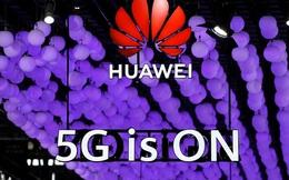 Chính phủ Mỹ trừng phạt Huawei Technologies mạnh tay chưa từng có