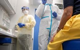 Nghiên cứu mới: Người từng lây nhiễm SARS-CoV-2 có thể sẽ có kháng thể lâu dài