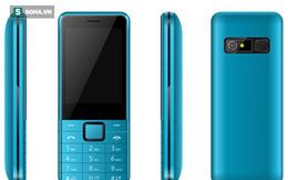"""BKAV """"bắt tay"""" Viettel, chuẩn bị tung ra Smartphone """"cục gạch"""" hỗ trợ 4G giá rẻ chưa từng có"""