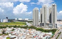 Dịch dã lại gặp tháng Ngâu, khách mua nhà chục tỷ hủy cọc chấp nhận mất tiền