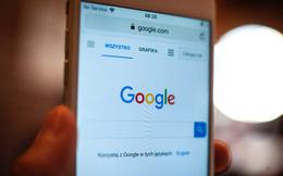 Nhờ Google giúp đỡ, ký ức về tội lỗi của một công chúa Đức đã bị quên lãng như thế nào