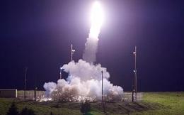 """Mỹ """"hồi sinh"""" tên lửa cũ để tạo nên các tên lửa Zombie"""