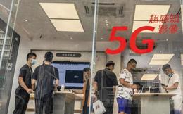 Vừa được trải nghiệm công nghệ 5G tốc độ cao, nhiều người dùng Trung Quốc đã muốn khai tử sớm mạng Internet có dây