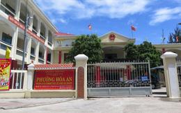 Một phường ở Đà Nẵng có 36 cán bộ đi cách ly hoạt động ra sao?