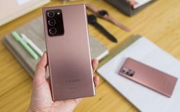 Muốn dùng 'ngon lành' điện thoại Samsung trong vài năm liền, tham khảo ngay những thiết bị sau đây