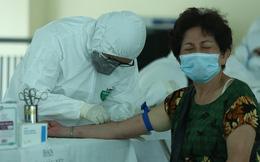 Hà Nội còn hơn 18.000 người từ Đà Nẵng về chưa được xét nghiệm PCR
