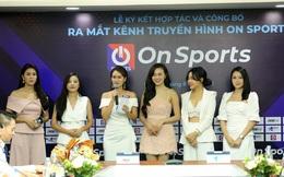 NHM Việt Nam đón tin vui khi đang thiếu món ăn thể thao vì Covid-19