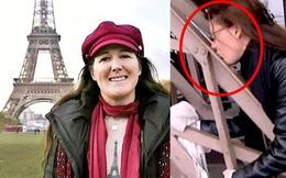 """Kết hôn rồi gọi tháp Eiffel là """"chồng"""", người phụ nữ bị thiên hạ chê cười quái dị và hội chứng kỳ lạ nhất thế giới có thể bạn chưa từng nghe qua"""