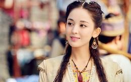 """Nàng công chúa thê thảm nhất nhà Đường: Không được Hoàng đế yêu thương, bị """"đày"""" đến nơi xa xôi, lần lượt gả cho 3 người chồng cùng huyết thống"""