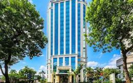 Hà Nội: Giá thuê phòng giảm kịch sàn, khách sạn ồ ạt rao bán