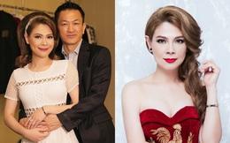 """Cách đánh ghen khác người của ca sĩ Thanh Thảo, khiến MC Quang Minh khen """"cao thủ"""""""