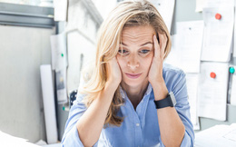 10 lý do khiến bạn luôn cảm thấy đói và là dấu hiệu cảnh báo sức khoẻ có vấn đề