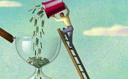 """Tư duy đúng tạo nên khoảng cách giữa người có mức lương năm là 1 tỷ đồng và 100 triệu đồng: 5 lối tư duy giúp bạn """"đánh đâu thắng đó"""""""