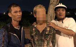 Cài đặt giúp điện thoại, thấy ảnh nóng, thanh niên 9X tống tiền cô gái trẻ 60 triệu đồng ở Đồng Nai