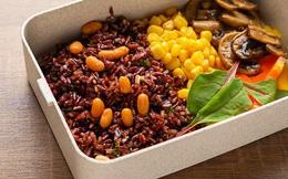 Cơm gạo lứt thì nhiều người ăn, nhưng nấu làm sao cho vừa ngon lại đủ dinh dưỡng thì hầu hết chúng ta đều không biết!
