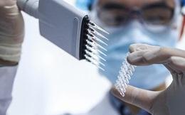 Vắc-xin Covid-19 của Trung Quốc: Mỹ muốn mua chưa chắc được!