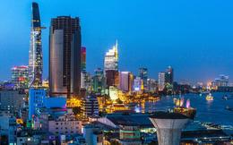Forbes: Đại dịch cũng không thể làm suy yếu thế mạnh về gia công phần mềm của Việt Nam