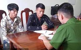 Điện Biên: Khởi tố 2 đối tượng thay nhau hãm hiếp bà mẹ đơn thân
