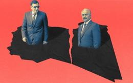 """NATO chỉ là """"cái vỏ rỗng"""": Phương Tây càng """"nhắm mắt đưa chân"""" càng lép vế trước Nga ở Libya?"""