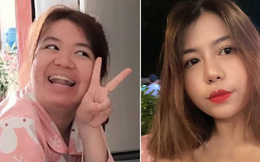 Cô nàng quyết tâm giảm 10kg vì mơ làm nữ chính được soái ca bế như trong phim Hàn