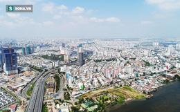 Thành phố Thủ Đức - Dự án chưa từng có tiền lệ và giấc mơ tăng gấp đôi thu nhập cho người dân Tp.Hồ Chí Minh