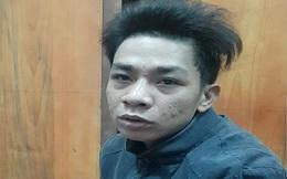 Quen qua mạng Facebook, cô gái trẻ bị bạn trai mới quen quay clip nóng, tống tiền ở Đồng Nai