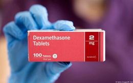 Phát hiện đột phá: Loại thuốc rẻ tiền, đang có sẵn, có thể cứu sống 1/3 số bệnh nhân Covid-19 thở máy