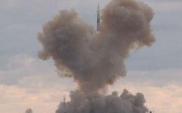 """Nga trang bị siêu tên lửa """"xé nát mọi hệ thống phòng thủ"""" cho các trung đoàn"""