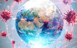 Viễn cảnh đại dịch COVID-19 trong năm 2021 và những năm tiếp theo (Kỳ 1): Đại dịch sẽ ở lại với chúng ta!