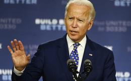 Tổ chức nghiên cứu Nhật cho rằng ông Joe Biden chiến thắng sẽ tốt hơn cho châu Á