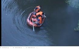 Thanh niên 17 tuổi đuối nước sau khi cứu 2 bạn nữ