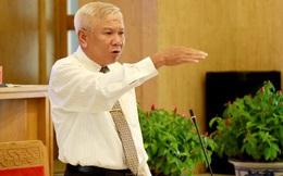 Kỷ luật hàng loạt lãnh đạo sở, ngành Khánh Hòa