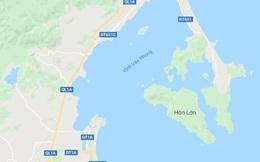 Mỹ muốn đầu tư tổ hợp điện - khí 8 tỉ đô la ở vịnh Vân Phong