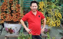 Chửi bới nữ khách, chủ quán nướng Hiền Thiện ở Bắc Ninh có thể đối diện hình phạt nào?