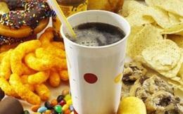 5 loại thực phẩm người bệnh tiểu đường type 2 cần tránh