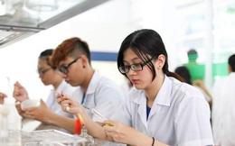 Năm 2020: Điểm chuẩn các trường khối ngành y, dược sẽ biến động ra sao?