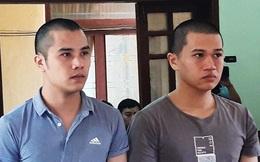 Quảng Bình: Tàng trữ 97 viên hồng phiến, 2 thanh niên chia nhau hơn 11 năm tù