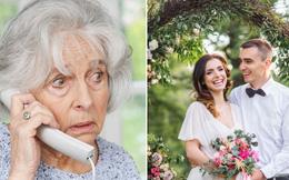 Hà Lan không như tưởng tượng: Những điều không thể giải thích tại 'Xứ sở hoa Tulip', theo tâm sự của người nước ngoài đến sinh sống lâu năm