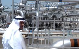 """""""Nhà giàu"""" Kuwait hết tiền trả lương viên chức nhà nước"""