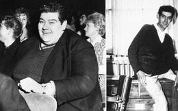 Câu chuyện khó tin về người đàn ông nhịn ăn liên tục trong 382 ngày, giảm từ 207 kg xuống còn 82 kg