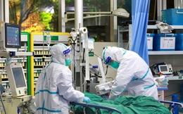 Chuyên gia dịch tễ: Bệnh nhân số 994 ở Phú Thọ có thể mắc Covid-19 từ cuối tháng 7 hoặc đầu tháng 8