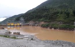 Hà Nội và các tỉnh miền Bắc mưa lớn từ chiều nay, lo ngại thuỷ điện xả lũ