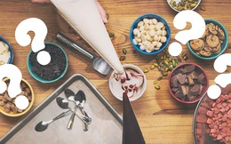 Trắc nghiệm vui: Tính cách của bạn mang hương vị nào, chua - cay - mặn hay ngọt?