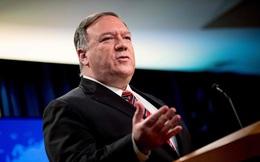 Mỹ đe dọa đáp trả Nga và Trung Quốc do phản đối gia hạn lệnh trừng phạt Iran
