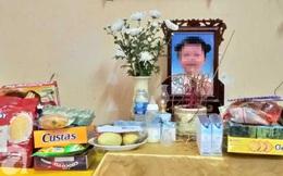 Lời khai rùng mình của mẹ ruột và gã bố dượng bạo hành bé 3 tuổi trong suốt 24h